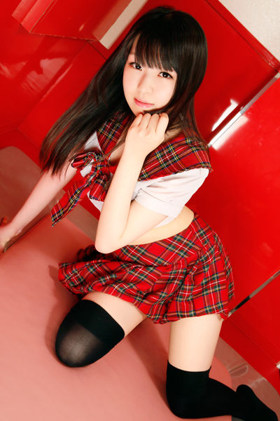 karuta-profile001.jpg