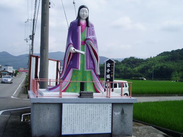 30205aj2202036259_1宮子姫の像.jpg