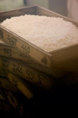 米麹.jpg