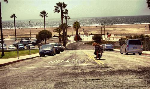 beachboy.jpg