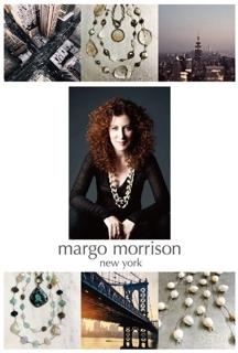 Margo Morriso...