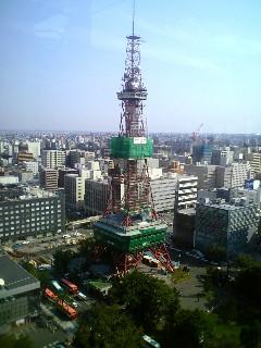 20061004_260532.JPG