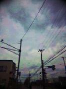 100429_164126_ed.jpg