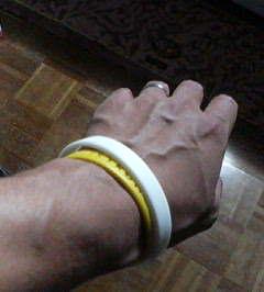 200508030043.jpg