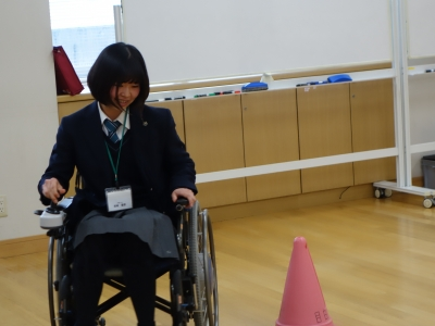 車椅子2.JPG
