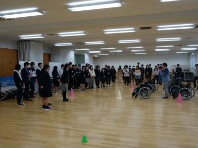 車椅子講義.JPG