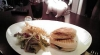 Cafe de Pou3