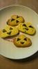 かぼちゃクッキー1