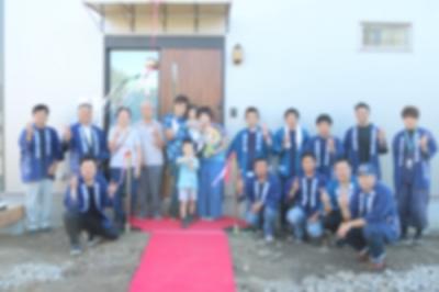 0226IMG_8717-0011.JPG