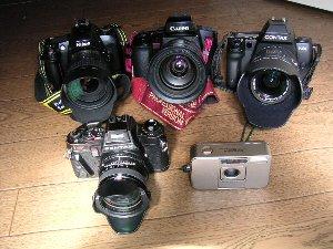 35mmfilmcamera