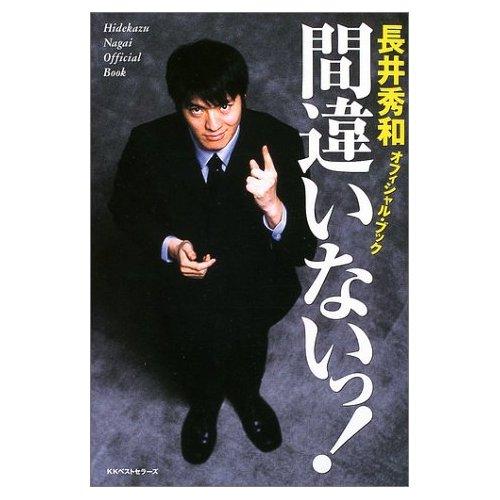 http://img-cdn.jg.jugem.jp/e79/638277/20070925_229237.jpg