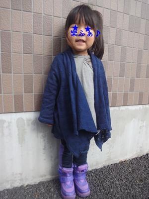 inori さんパターンモニター2.jpg