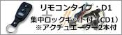 カテゴリ用D1集中ロック(2)