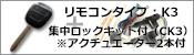 カテゴリ用K3集中ロック(2)
