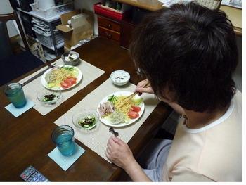 2012昆布パーティ写真(さか_4)120614.jpg