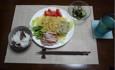 2012昆布パーティ写真(さか_1)120614.jpg