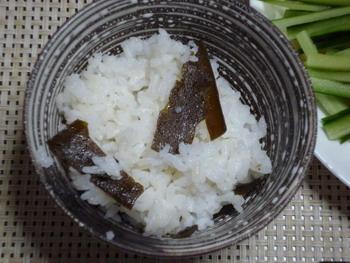 2012昆布パーティ写真(さか_2)120614.jpg
