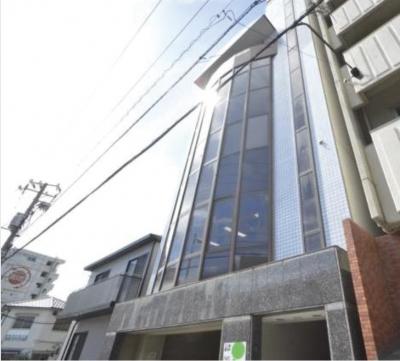 広島駅前教室