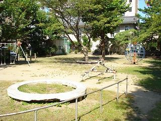 むつみ公園