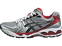 ASICS_GEL_KAYANO14