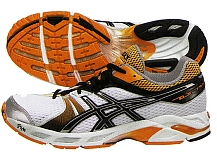 ASICS_GEL-DS-TRAINER13