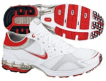 NIKE air_zoom_speed_cage