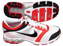 air zoom speed cage +2