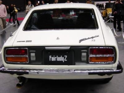 car20