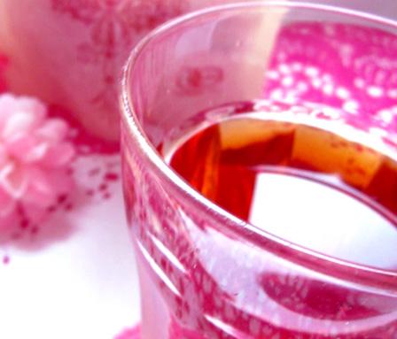 最高級茶葉使用のルイボスティー