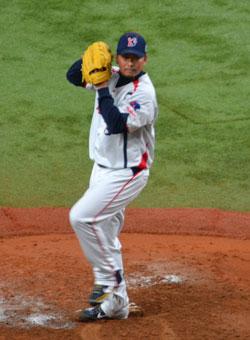 tateyama2.jpg