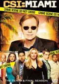 CSI_Miami_Season_10.jpg