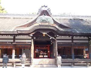 1sumiyoshi.jpg