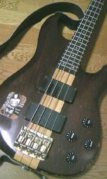MC924DS