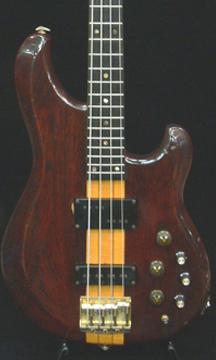 MC924 83年モデル
