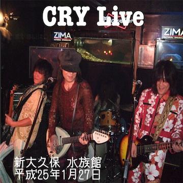 cry0127