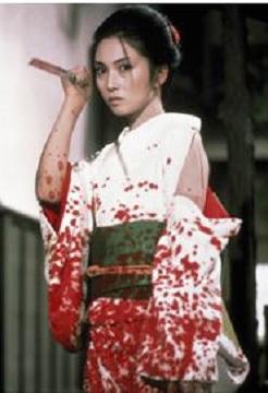 修羅雪姫01