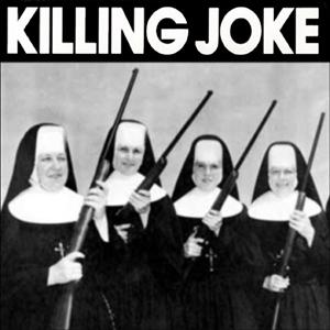 killing joke02