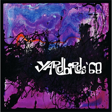 yardbirds68