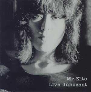Live Innocent