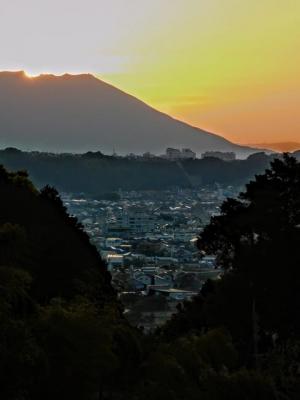 桜島.jpg