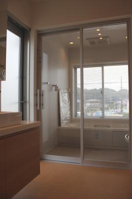 洗面・風呂.jpg