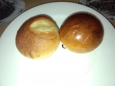 鎌倉 パン