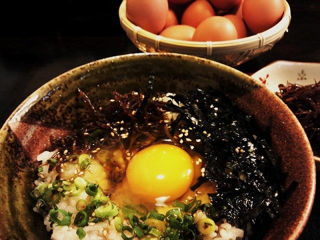 第1位 加古川農家食堂
