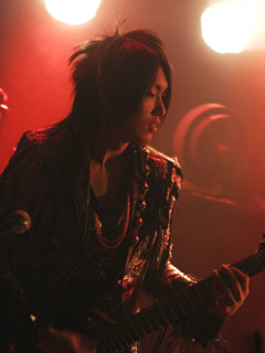 TOUR『バージンスノーカラー』-8.jpg
