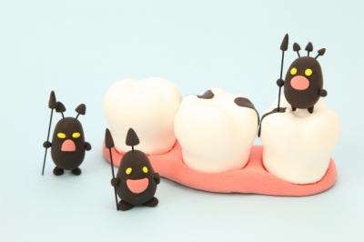 虫歯.jpg