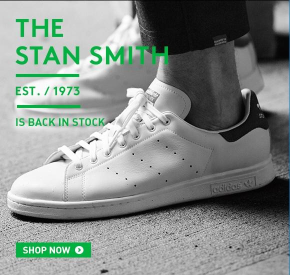 adidas アディダス スタンスミス stansmith