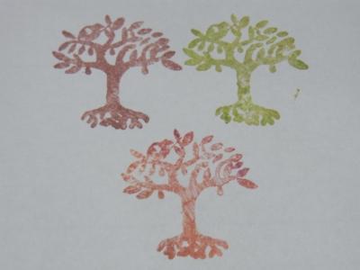 peace tree2