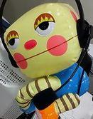 増田ジゴロウさん