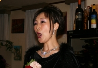 2010/12Granduca-和田