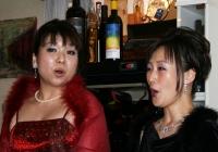2010/12Granduca-結城&和田